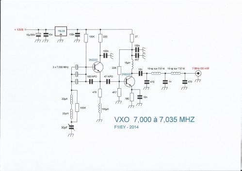 VXO_7MHZ_35KHz.jpg