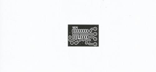 1750pcb.jpg