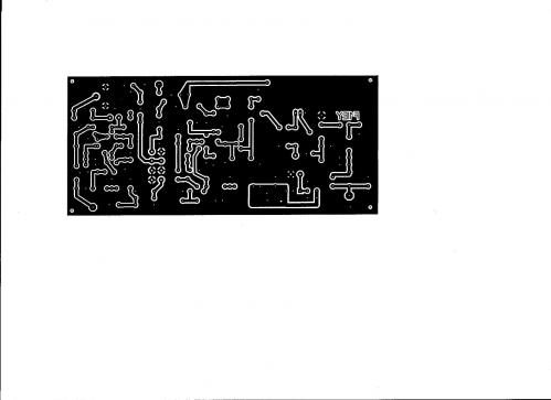BALISE_WSPR_5W_F1IEY_PCB3.jpg