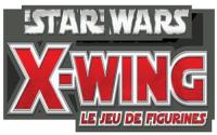 Escadron Blada - Jedi exalté ou pilote impérial ag