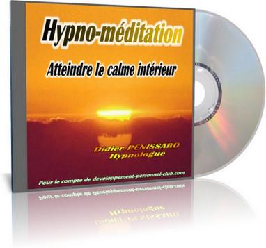 cd_hypnomeditation.jpg
