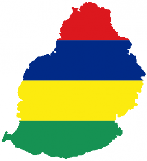 Flag-map_of_Mauritius.png