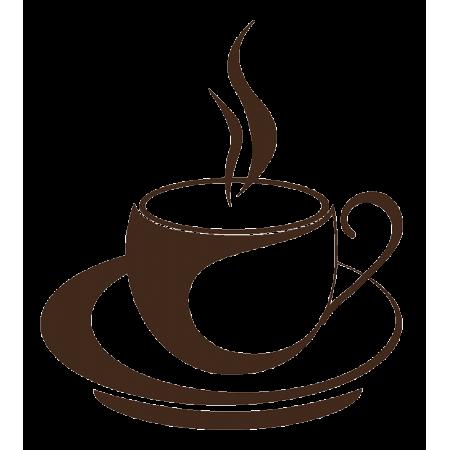 tasse-a-cafe-6.jpg