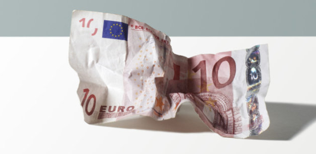 10€.PNG
