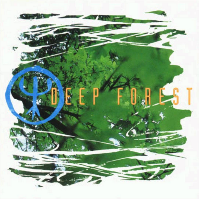 DEEP FOREST.PNG