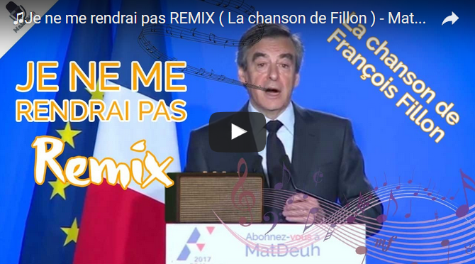 CHANSON2.PNG