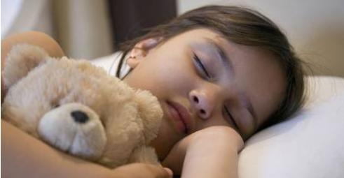 Les problmes de sommeil des adolescents - reussirmavienet