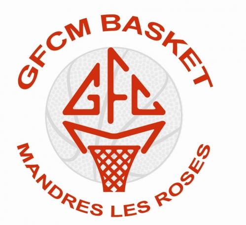 Logo avec ballon.JPG