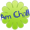 logo am chall.png