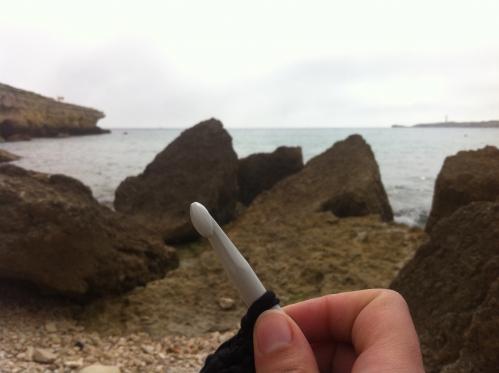 plage.jpg