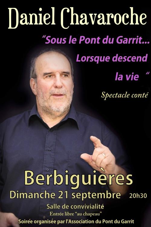 affiche D Chavaroche Pont du Garrit....jpg