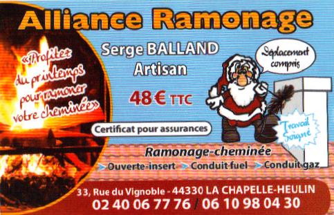 Alliance Ramonage.PNG