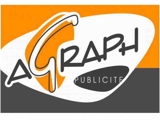 AGRAPH Pub mag 1.JPG