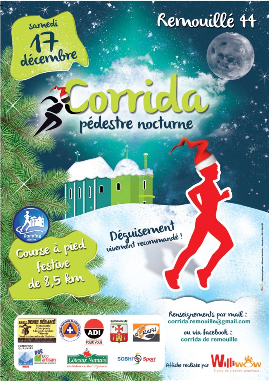 Affiche Corrida Remouillé.jpg