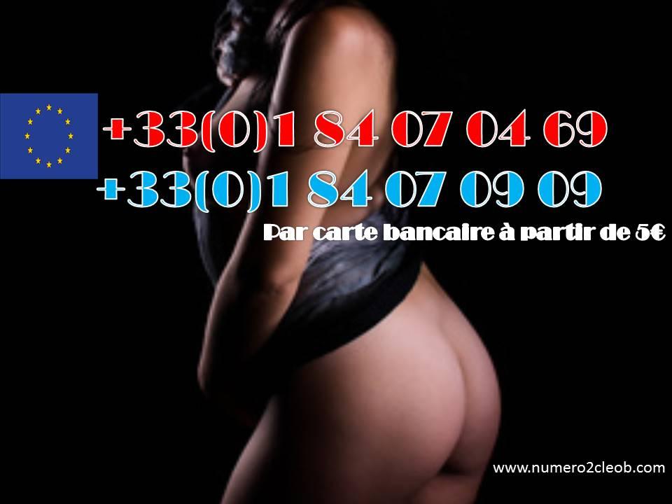 telephone rose de salopes sans tabou en privée, appel les cochonnes avide de sexe au numero2cleob.com