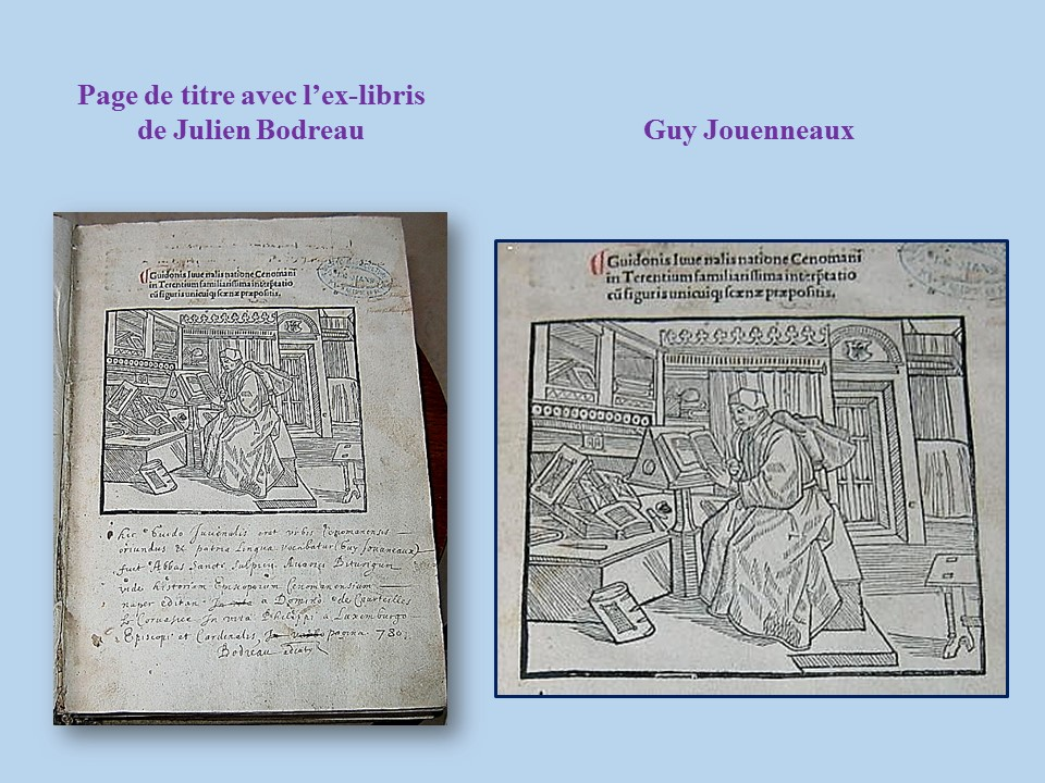 http://static.blog4ever.com/2015/02/794874/Diapositive6_incunable-2-.JPG