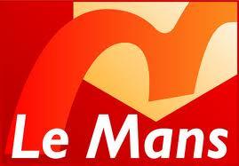 http://static.blog4ever.com/2015/02/794874/logo_ville_du_mans__095765300_2332_04072012.jpg
