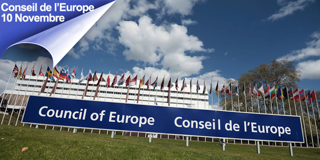 Conseil de l'Europe affiche.jpg