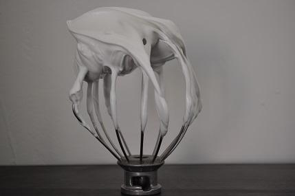 meringue fracaise 1.jpg
