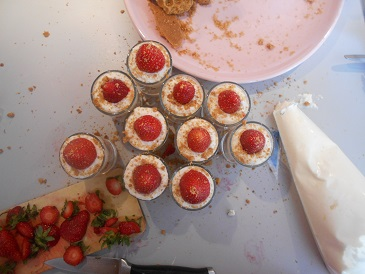 verrines fraises 3.jpg