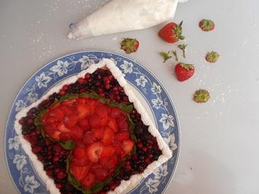 gateaux fruits rouge 1.jpg