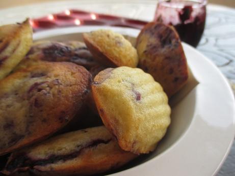 madeleine fruits rouges 2.jpg