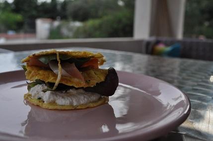 mille feuille omelette.jpg