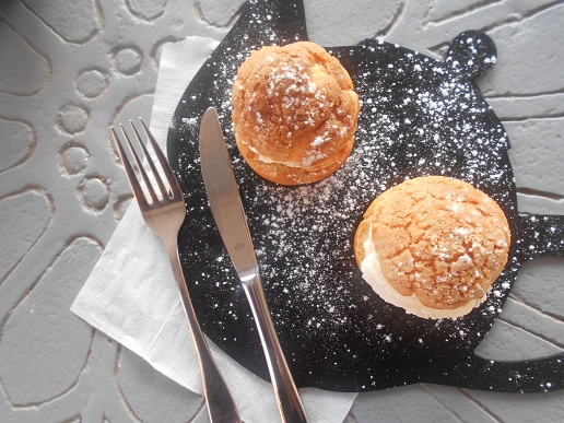 choux chantilly 2.jpg