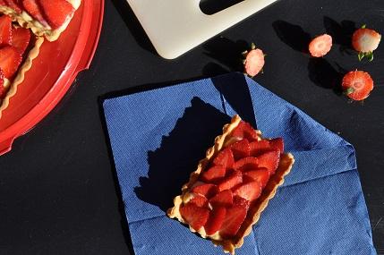tarte fraises.jpg