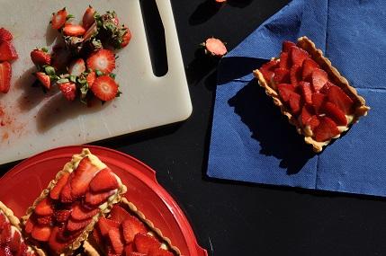 tartes fraises 2.jpg