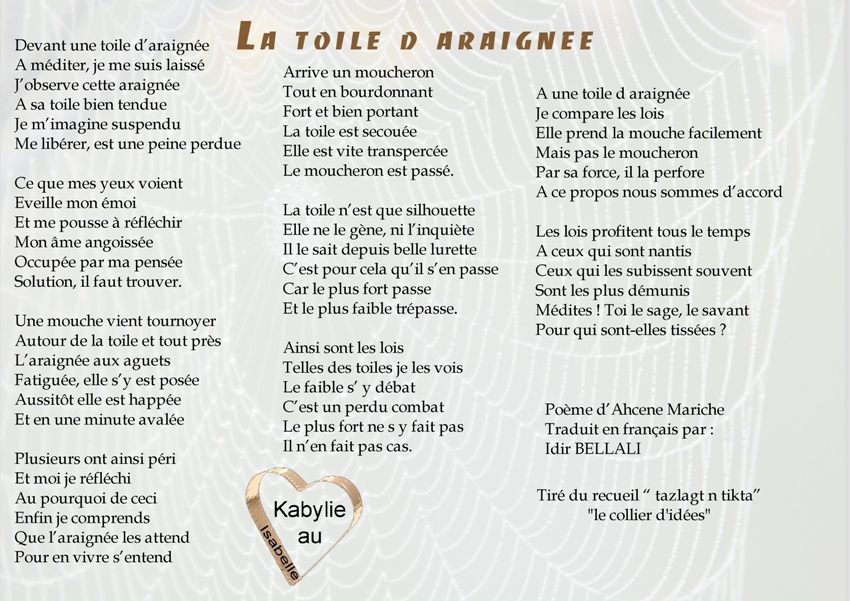 http://static.blog4ever.com/2015/02/795987/La-toile-d--araign--e-Ahc--ne-Mariche.jpg