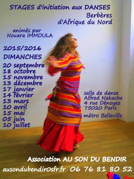 http://static.blog4ever.com/2015/02/795987/Nouara-Immoula-stages-danses-berb--res-calendrier.jpg