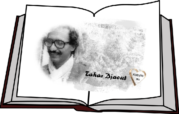 http://static.blog4ever.com/2015/02/795987/Tahar-djaout.png