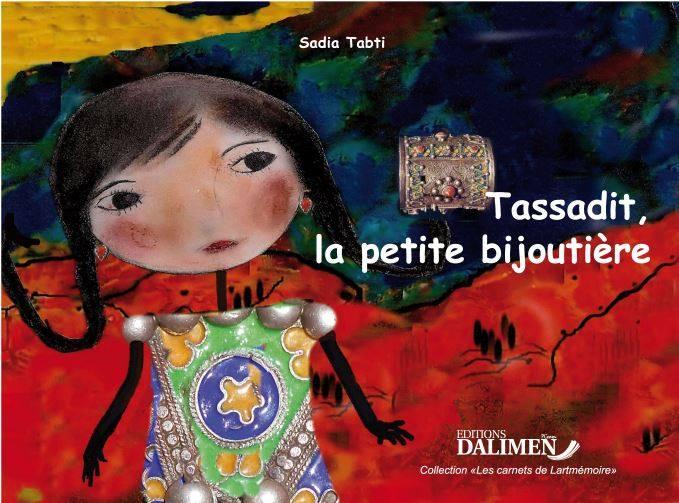 http://static.blog4ever.com/2015/02/795987/Tassadit-la-petite-bijoutiere-sadia-tabti.jpg