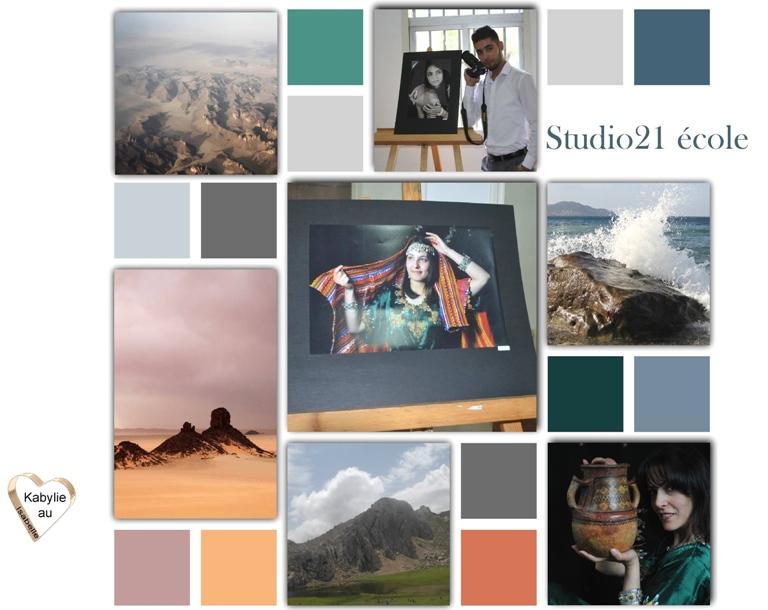 http://static.blog4ever.com/2015/02/795987/alg--rie-studio-21---cole-2.jpg