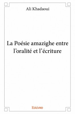 http://static.blog4ever.com/2015/02/795987/ali-khadaoui-la-poesie-amzighe.jpg