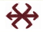 http://static.blog4ever.com/2015/02/795987/araign--e-symbole-berbere--kabyle-_4638277.jpg