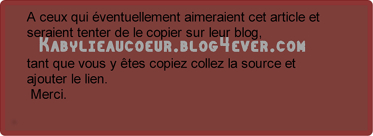 http://static.blog4ever.com/2015/02/795987/articles-blog-kabylie-au-coeur--ok.png