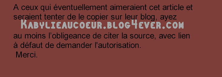 http://static.blog4ever.com/2015/02/795987/blog-kabylie-au-coeur-articles-2.png