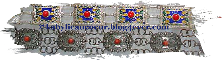 http://static.blog4ever.com/2015/02/795987/ceinture-argent---maux-kabylie-au-coeur.png