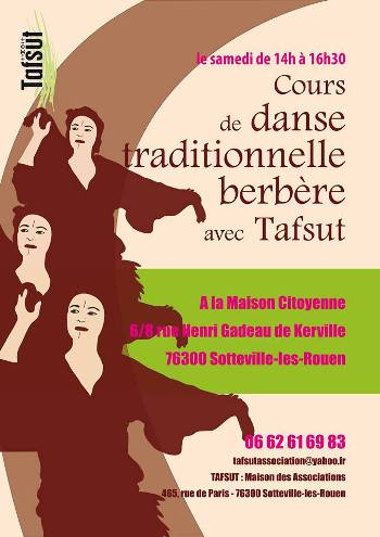 http://static.blog4ever.com/2015/02/795987/cours-danses-berb--res-rouen-asso-tafsut.jpg