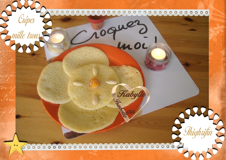 http://static.blog4ever.com/2015/02/795987/cr--pes-mille-trous-tighrifin-blog-kabylie-au-coeur.jpg