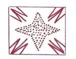 http://static.blog4ever.com/2015/02/795987/croix-de-bl---symbole-berbere-kabyle-.jpg