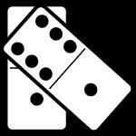 http://static.blog4ever.com/2015/02/795987/dominos.png