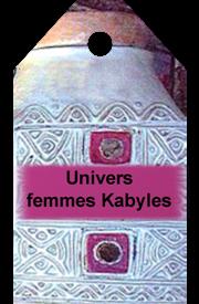 http://static.blog4ever.com/2015/02/795987/femmes-kabyles.png