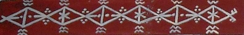 http://static.blog4ever.com/2015/02/795987/frise-murale-motif-berbere-kabyle--h.jpg
