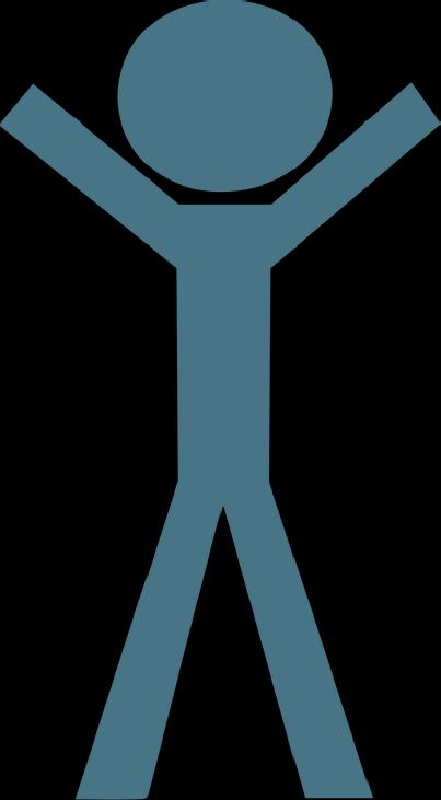 http://static.blog4ever.com/2015/02/795987/homme-debout-bleu.png