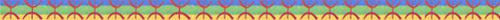 http://static.blog4ever.com/2015/02/795987/ligneamaz.jpg