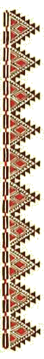 http://static.blog4ever.com/2015/02/795987/motif-berb--re-tria-g.png