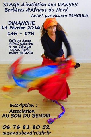 http://static.blog4ever.com/2015/02/795987/nouara-immoula-stage-danse-berb--re-fevrirer.JPG